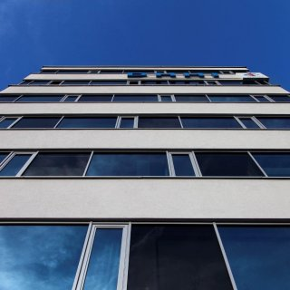 business tower schweinfurt_1