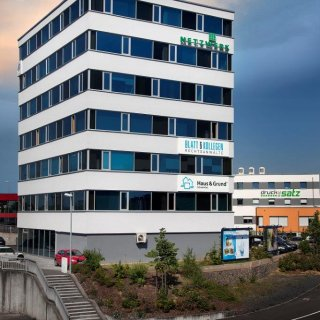 business tower schweinfurt_2