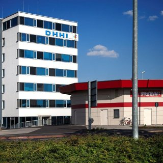 business tower schweinfurt_7